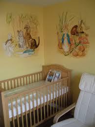 30 Peter Rabbit Baby Room U2013 Interior Design Ideas For Bedroom