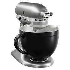 kitchenaid 4 5 quart bowl. kitchenaid® 5 qt. ceramic bowl kitchenaid 4 quart