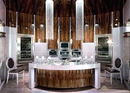 Kitchen Decor Designs Delectable Art Deco Decor Home Cinema Art Home Theater R Art Deco Decorative
