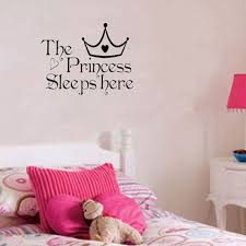 removable wall sticker baby girl room decoration home art hotsale in wall stickers from home garden on aliexpress alibaba group on baby girl wall art quotes with removable wall sticker baby girl room decoration home art hotsale