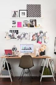 how to diy a tiny space for big results deskspaceoffice spaceswork spaceshome office ideas bizarre home office ideas table