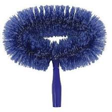 dusting tools. Beautiful Dusting Cobweb Brush Complete With Dusting Tools R