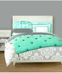 mint queen comforter set full size of nursery green comforter also mint green and black comforter mint queen comforter set