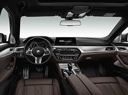 bmw 2018 interior. bmw 5 series 2018 interior photos 1280×960
