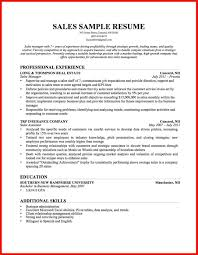 Salesperson Skills Resume Resume Ideas Sales Merchandiser Resume