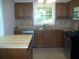 Carpenter Kitchen Cabinet Carpenter Works Memphis Kitchen Cabinet Refacing
