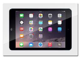 Apple iPad mini 4 WiFi 128GB Silver kopen? Apple iPad mini 4 WiFi 128GB Space Gray kopen? Vind ipad mini
