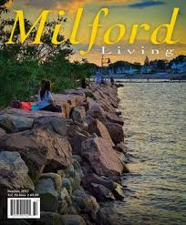 Milford Living Summer 2017 By Red Mat Publishing Issuu