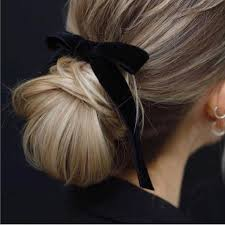 Coiffure Mariage Sleek Simple Updos For Church A
