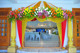 Small Picture Wedding Decoration Designs Images Wedding Decoration Ideas