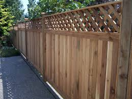 Decorative Pool Fence Design The Perfect Pool Fence