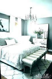 bedroom decorating ideas with gray walls dark grey bedroom walls dark gray room gray bedroom decor