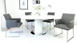 white dining room table small white dining table most fantastic white dining table and 6 chairs white dining room table
