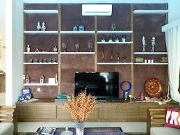 Ruang Tamu Design Ruang Tamu Michafur Meuble Living Room Project Interior Design