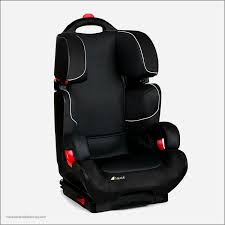 replacement graco car seat cover fresh √ 50 elegant seat covers for car tar