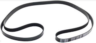 7 Rib Serpentine Belt Length Chart Replacement Serpentine Belt View Specifications Details
