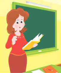 Контрольные работы по русскому языку класс УМК Перспектива  hello html m70ce7339 png Контрольная работа