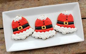 christmas bell sugar cookies. Delighful Bell Photo 1 With Christmas Bell Sugar Cookies