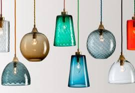new trends in lighting. london design festival with a lineup of top international brands plus emerging designers popup shops flash factories eateries and seminars new trends in lighting