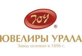 Ювелиры Урала - магазин ювелирных изделий в Екатеринбурге
