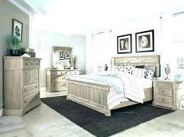 white washed bedroom furniture – generatorhouse.co