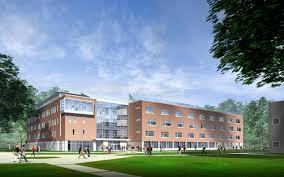 kean university ku introduction and academics union nj kean university kean university