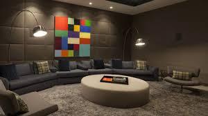 cinema room furniture. Home Cinema Room Sofa Furniture UK