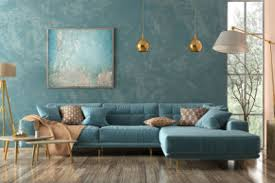 best sofa brands to look for in india