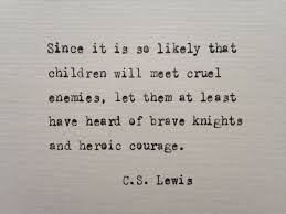 Cs Lewis Love Quotes Enchanting Cs Lewis Quotes On Love Cool Best 48 Cs Lewis Books Ideas On
