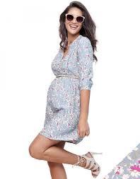 Blue Baby Shower Dresses Naf DressesBlue Maternity Dress Baby Shower