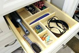 office depot 3 drawer organizer diy drawer organizer office desk drawer organizer uk office depot drawer dividers