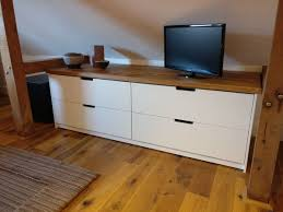 ikea industrial furniture. ikeanordliindustrialhack3 ikea industrial furniture s
