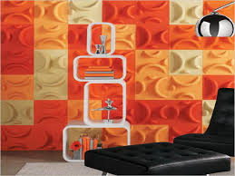 Small Picture Unique Orange House Paint Interior Color Ideas Walls Pinterest