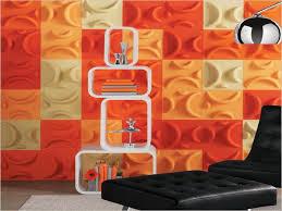 Small Picture Unique Orange House Paint Interior Color Ideas Walls Pinterest