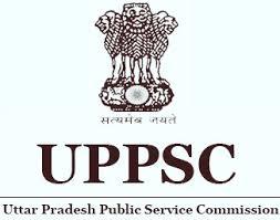 Uppsc Lt Grade Teacher Syllabus 2018 Uttar Pradesh Lt Grade Exam
