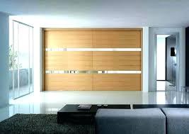 closet lighting solutions. Closet Lighting Solutions Wardrobe Ideas Custom Storage Concepts Closets Bathrooms