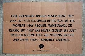 Quotes About Mending Friendships Stunning Quotes About Mending Friendships Pleasing Download Quotes About