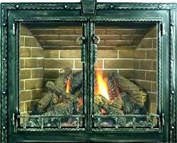 Fireplace Door Size Chart Fire Glass For Sale Near Me Siriuscases Co