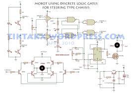 apollo microwave wiring diagram wiring diagram info apollo microwave wiring diagram auto wiring diagram apollo microwave wiring diagram