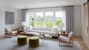 Definition Of Texture In Interior Design Designing A Minimalist Style Home That Feels Warm Mansion