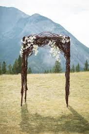 55 best ideas about diy wedding arches on emasscraft org