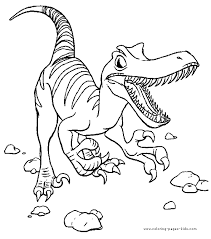 Small Picture more images of cute dinosaur coloring pages parasaurolophus