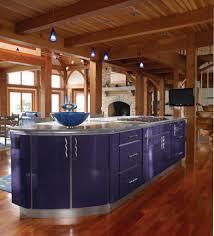 Kitchen Cabinets Thomasville Kitchen Cabinet Ratings Designalicious
