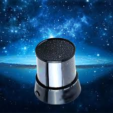 night sky projector romantic led starry night sky projector lamp kids gift star light cosmos master