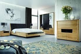 Easy Möbel Schlafzimmer Komplett Set K Topusko 5 Teilig
