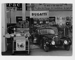 The range included various engine options and bodies such as galibier. Missing 114 Million Bugatti Type 57 Sc Atlantic Coupe Is A Treasure No One Has Found