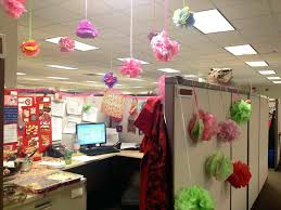entire office decked. Up Counselor Decoration Ideas For School Office Blog How I Decked My Walls Tips Setting Entire P