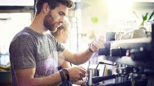 Welche Kaffeemaschine Macht Den Besten Kaffee