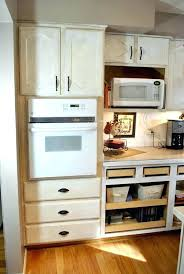 Small built in oven Electric Small Built In Oven Small Wall Oven Medium Size Of Cabinet Oven Built Wall Ovens Small Built In Oven Ohilaorg Small Built In Oven Compact Wall Oven Electric Electric Oven And