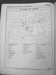 geo metro 1 3 1993 photo 6